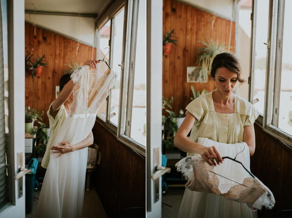 bride_preparation