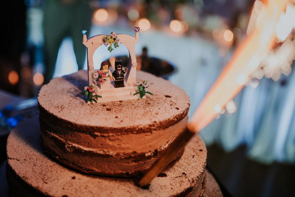 rustic_cake