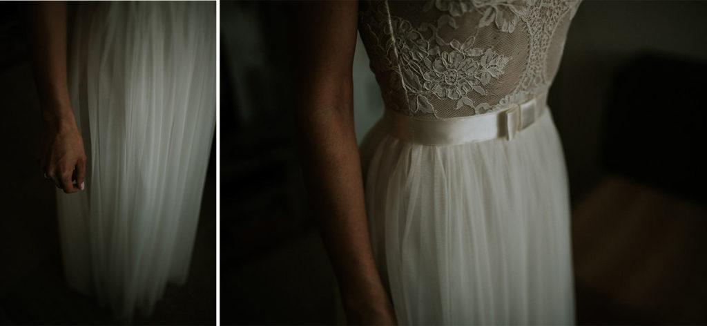 bride_details