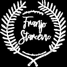 Franjo Starčević