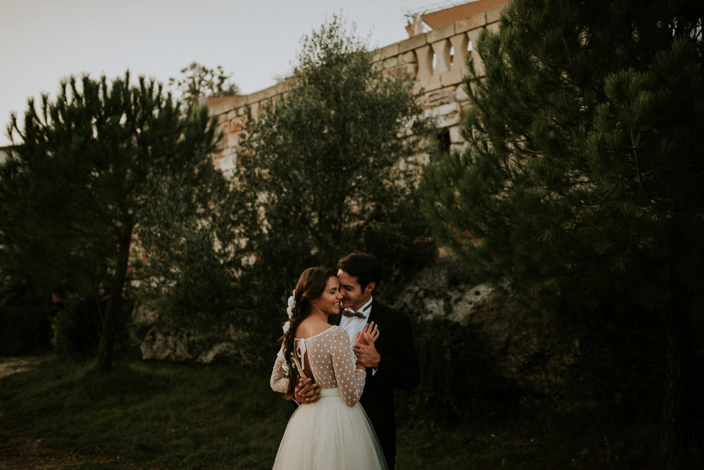 Italian_Masseria_wedding