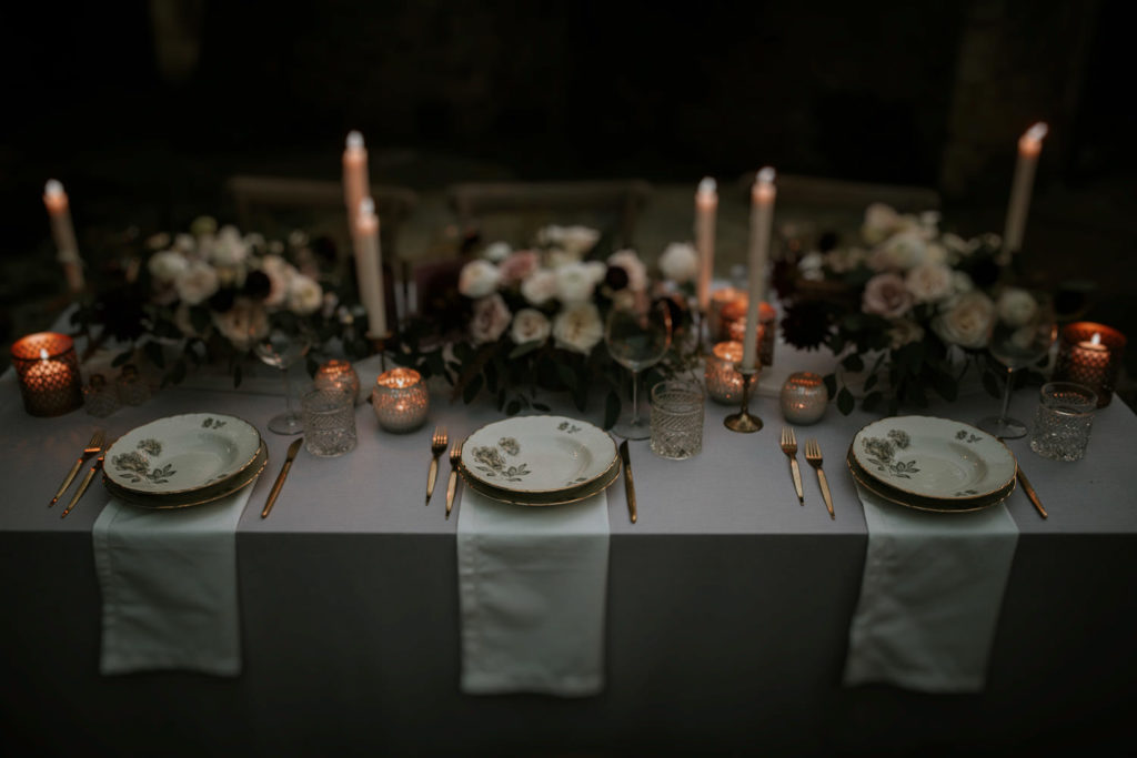 wedding_table_inspiration