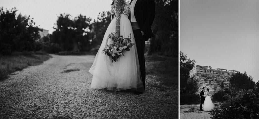 bride_flover