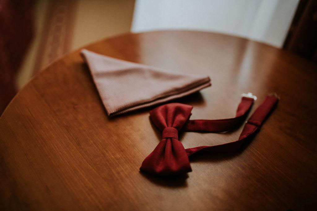 groom_bowtie