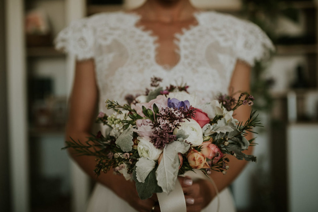 rustic_bouquet